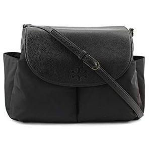✨BOGO SALE!✨ Tory Burch Diaper Bag